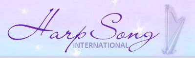 HarpSong International